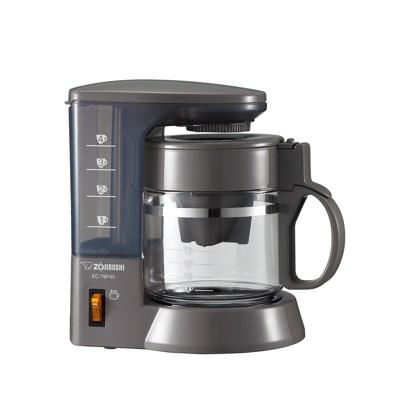 象印4人份咖啡機 (EC-TBF40) (6折)