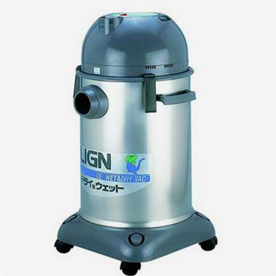 亞拓不鏽鋼乾濕吸塵器 CE-32 超殺特價2490元! (6.9折)