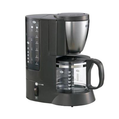 象印6人份咖啡機 (EC-AJF60) (6.8折)