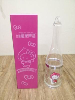 zf box hello kitty 保冰紀念瓶(冷凍液酒桶) (8.3折)