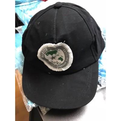 海尼根帽子 (9折)