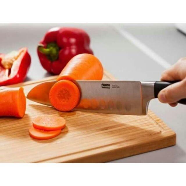 德國berndes公分日式廚師刀13.5公分