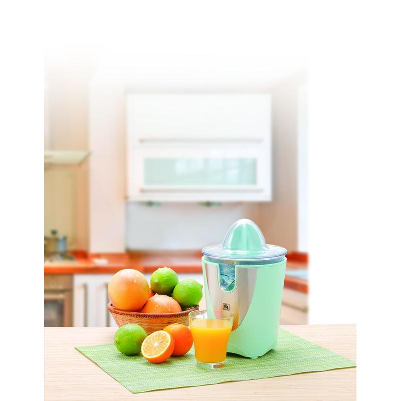 鍋寶電動鮮果榨汁機(gm-121-d)