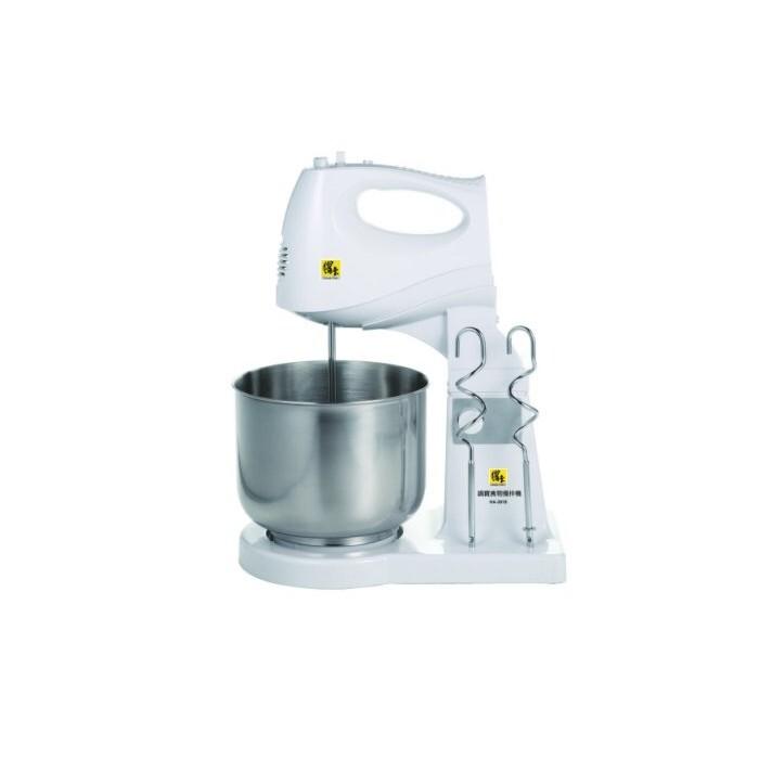 鍋寶食物攪拌器ha-3018 #304 攪拌棒