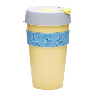 澳洲 KeepCup 隨身咖啡杯 L (9.5折)