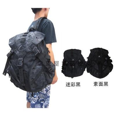 ~雪黛屋~SPYWALK 後背包超大容量可放A4資料夾USB充電孔外出休閒造型背包型男必備款大容量防 (10折)