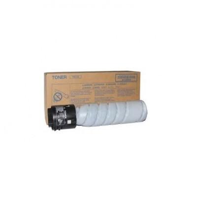 KONICA MINOLTA TN118原廠影印機碳粉(1盒2入) 適用BIZHUB 185/195 (9.3折)