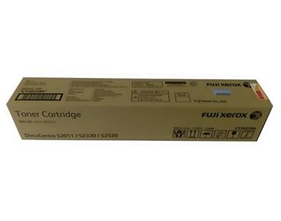 Fuji Xerox CT202384原廠碳粉匣 適用:DC S2520/S2320 (6折)