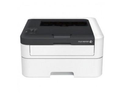 Fuji Xerox P265DW A4黑白雷射無線印表機 (9.6折)