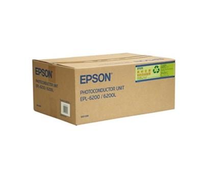 EPSON S051099原廠感光滾筒 適用:EPL-6200/EPL-6200L/M1200 (9.1折)