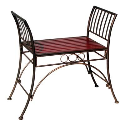 decobox松木k.d休閒椅( 圓桌 木桌茶几桌子.木椅椅子餐椅) (6.6折)