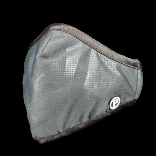 pyx 品業興 p輕薄型口罩 -  黑蝙蝠