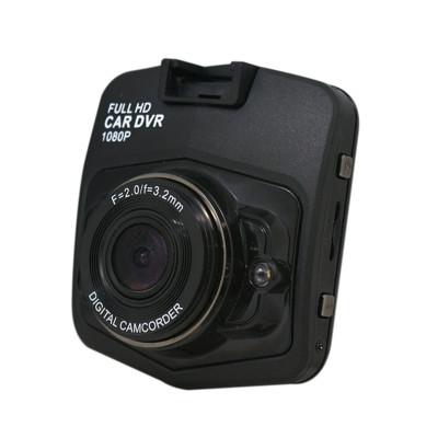 行走天下 N7 FHD高畫質行車記錄器 (1.3折)
