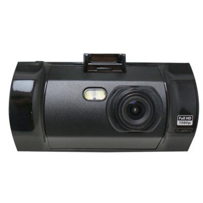 行走天下 N4 高畫質行車紀錄器-加贈8G記憶卡 (1.9折)