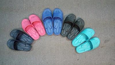 ALL CLEAN透氣排水休閒鞋 (7.3折)