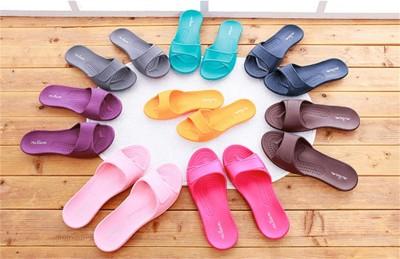 All Clean環保室內拖鞋 (3.8折)