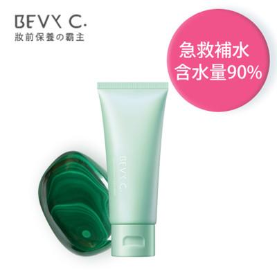 BEVY C. 晶透亮妍水凝膜100mL(有效期限至2018/10) (3.8折)