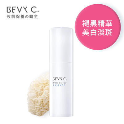 BEVY C.極淬美白精華30mL (6.1折)