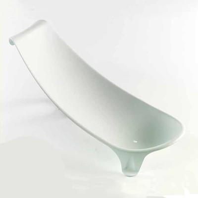 丹麥【Flexi Bath】專用浴架 (10折)