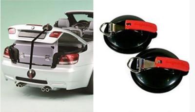 多功能吸盤型汽車拉緊器 (4.4折)