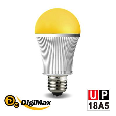 DigiMax★UP-18A5 LED驅蚊照明燈泡 (4.6折)