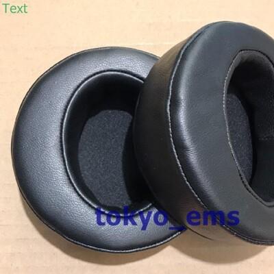 東京快遞耳機館  SONY MDR-Z7 MDR-Z7M2 真皮替換耳罩 小羊皮 (10折)