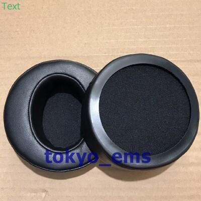 東京快遞耳機館 開封門市 SONY MDR-Z7 MDR-Z7M2 真皮替換耳罩 (10折)