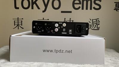 東京快遞耳機館 開封門市 TOPPING D30 Pro D30PRO CS43198 DSD 前級 (10折)