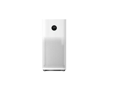 現貨免運 【小米】空氣淨化器3 空氣清淨機 AI語音智慧控制 (台灣公司貨) (8.6折)