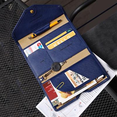 【JK shop】韓版 證件護照 短款皮夾 卡片夾 皮夾(E407) (5折)