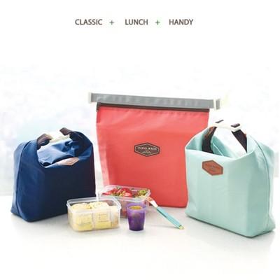 【JK SHOP】防水 保溫袋 保冷袋 便當袋(E26) (2.6折)