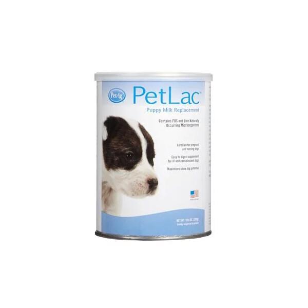 美國貝克-犬專用奶粉300g(80360138