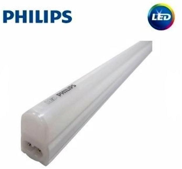 好商量philips 飛利浦 led 20w 支架燈 twg086 4呎 4尺 t5 層板燈
