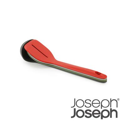 joseph joseph duo 料理工具四件組 (8.8折)