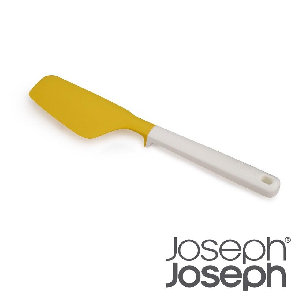 joseph joseph 不沾桌蛋料理神器