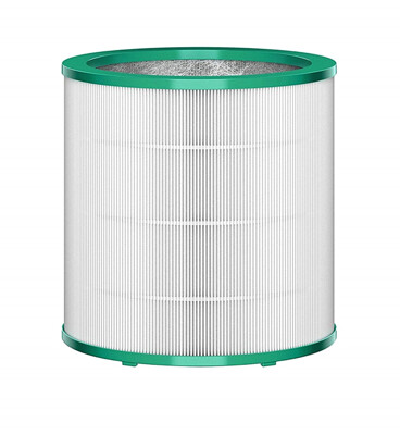 Dyson 戴森 pure cool 二合一涼風空氣清淨機 HEPA高效濾網/過濾器 (副廠) (7.5折)