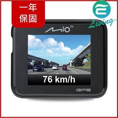 易油網mio mivue c350 sony 感光 gps行車記錄器 附16g記憶卡 (10折)
