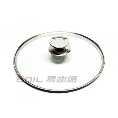 易油網berndes glass lid 寶迪 康寧玻璃鍋蓋 32cm (10折)