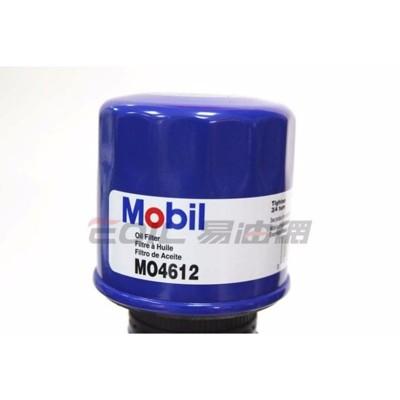易油網mobil mo4612 機油芯 honda toyota 可參考 對應:m1-108 (10折)