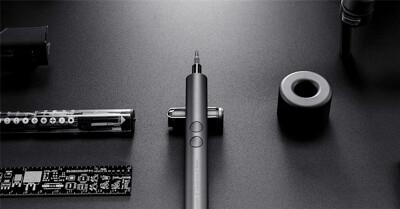 Wowstick Mini 56 in 1 萬用電動螺絲筆-全配專業組合 (7折)