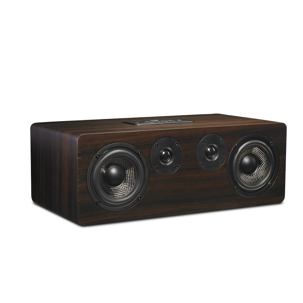 hame mr-s1 藍芽wi-fi音響 (附贈藍芽接收器)