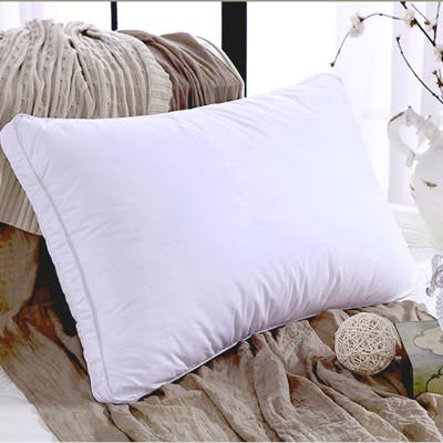 高彈性 舒眠科技羽絲絨枕 (3.9折)