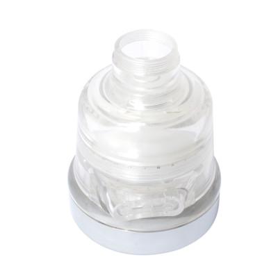 水龍頭三段式節水/防濺淨水過濾器 (6.1折)