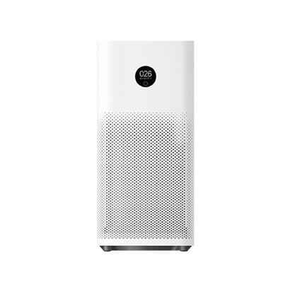 【小米】米家 空氣淨化器3 空氣清淨機3  臺灣版公司貨 快速出貨