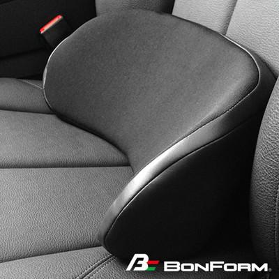 日本【BONFORM】姿勢調整輔助腰墊(B5334-76) (4.4折)