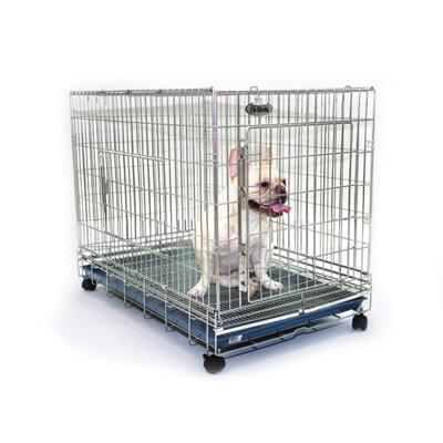 【UG HOME 優質家】 專業 雙門 白鐵籠 3尺(SC030) (8折)
