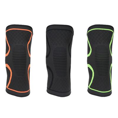 新一代透氣排汗防滑運動膝套 (4.5折)