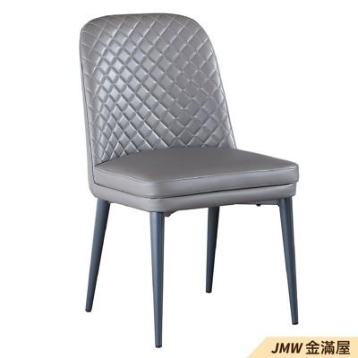 47cm 餐椅 北歐工業風 書桌椅 長凳 實木椅 皮椅布椅 餐廳吧檯椅 會議椅【金滿屋】G933-4 (5.2折)
