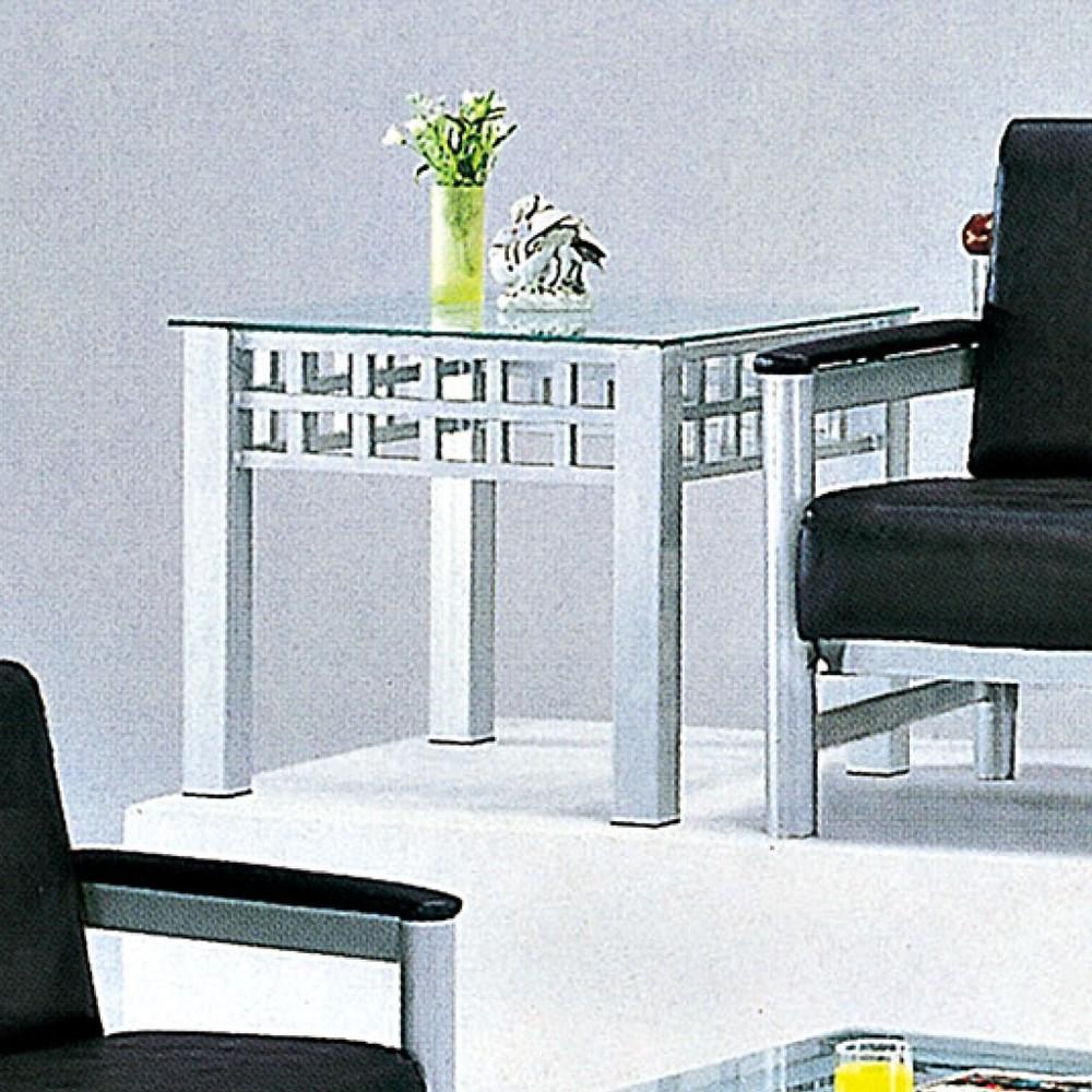 66cm小茶几-c631-9實木原木玻璃 大理石長方桌 大小邊几 圓桌  金滿屋