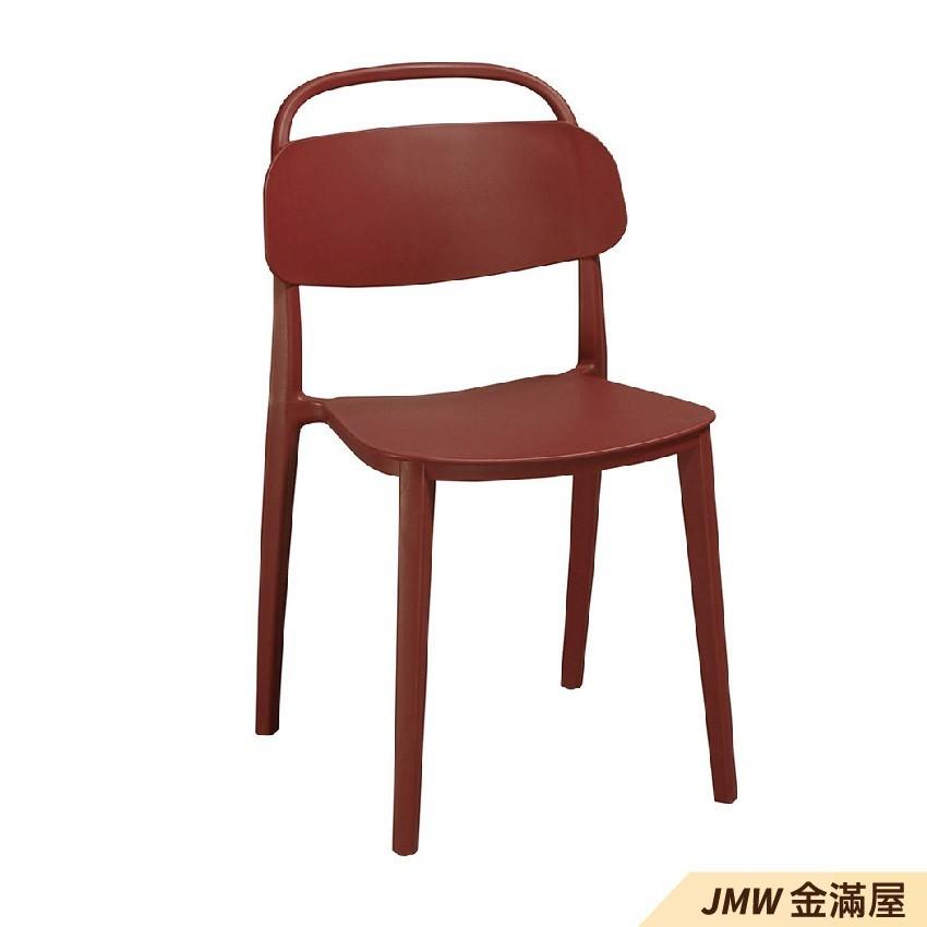 餐椅 北歐工業風 書桌椅 長凳 實木椅 皮椅布椅 餐廳吧檯椅 會議椅金滿屋a908-7